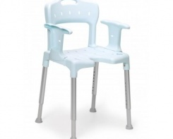 Swift-blue-Chair-500x500.jpg